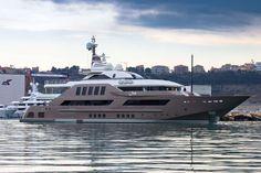 CRN-JAde-superyacht-5