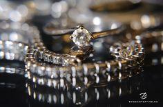 Nunta la Hotel Ramada Bucuresti | Fotograf de nunta Bucuresti Rings, Ring, Jewelry Rings