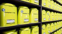 #Charleroi: des thés à consommer en toute sécurité pendant la grossesse - RTBF: RTBF Charleroi: des thés à consommer en toute sécurité…