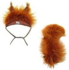 + ideas about Squirrel Costume on Pinterest | Costumes, Willy Wonka ...