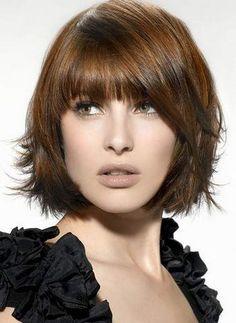 Short-Layered-Hairstyles-2012-Fresh.jpg 350×480 pixels