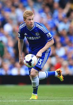 Football Love, Best Football Players, Chelsea Football, Soccer Players, Fifa, Chelsea Fc Players, Hull City, Fc Chelsea, Best Player