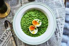 Itt a carbonara gnocchi! Healthy Recepies, Gnocchi, Ethnic Recipes, Mamma Mia, Seasons, Seasons Of The Year