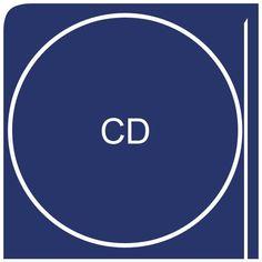 Steelmade / Stories We Tell【CD】 Rock Bands