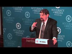 """Highlights: Pat Caddell Says: Media Have Become an """"Enemy of the American people""""   """"I think we're at the most dangerous time in our political history in terms of the balance of power in the role that the media plays in whether or not we maintain a free democracy."""""""