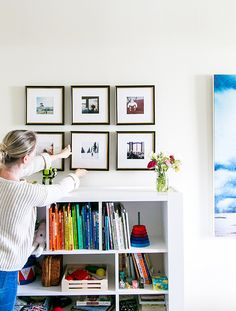 10 Cool Things to do with your Instagram Images