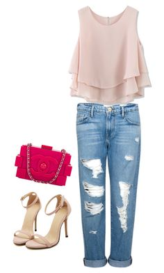 """""""Untitled #13"""" by fashion911-1 on Polyvore"""