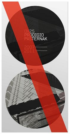 variacions modul03    marindsgn by MARIN DSGN, via Flickr #design