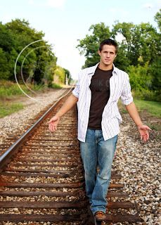 new ideas for photography poses for boys ideas senior portraits Guy Senior Poses, Boy Senior Portraits, Senior Boy Photography, Male Senior Pictures, Senior Guys, Senior Photos, Guy Poses, Senior Year, Male Poses