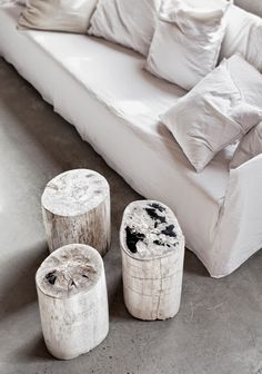 wood tabl