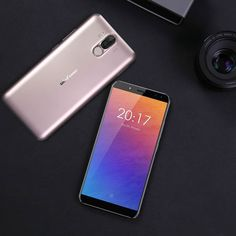 Ulefone Power 3 on pre-order! 6GB of RAM latest MT6763 6080mAh #battery . Rivals the top #flagships without a hitch. #Ulefone #UlefonePower3 #Smartphone #Android #Oreo #hot #tech #gadget #phone #photography #gaming #mediatek #MT6763 #upcoming #review  https://buff.ly/2DPb8rW