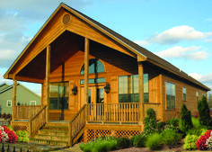 The front porch is calling! #UBH #UBHFamily #CustomBuilt
