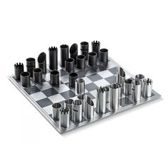 top3 by design - Philippi - Yap chess set