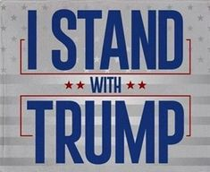 From breaking news and entertainment to sports and politics, get the full story with all the live commentary. Trump Is My President, Vote Trump, Pro Trump, Trump Wins, Political Memes, Political Views, Politics, Republican Girl, Trump Love