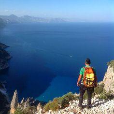www.fb.com/pages/Sardinia-Landscape/312944625558061 |