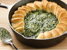 17 Mouthwatering Dip Recipes With Only 3 Ingredients