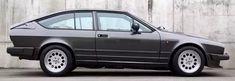 Alfa Romeo Gtv6, Alfa Alfa, Trending Memes, Funny Jokes, Cars, Husky Jokes, Autos, Car, Automobile