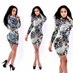 2015new sexy dress Fashion Backless dress Sexy Lady evening dress Sexy lingerie for Party night club dress