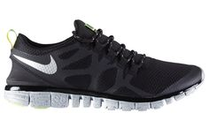 Release day victory for the Nike Fuel V3 3.0 Quickstrikes from SouthXSouthwest. Online inventory only lasted 7min