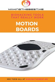 Best workout gear and fitness gear. Motion board. Need office exercise  ideas  Put c6e7d46140