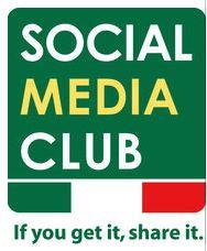 SMC Bologna (IT) -   Distaccamento di Leonforte (EN)