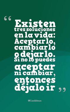 #frasesbonitas #frasesdelavida #frasesenespañol #frasesdeamor #pensamientos #letrasbonitas #poemas #citas #feliz