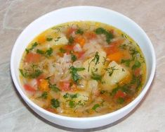 Vegetarian Cabbage, Vegetarian Recipes, Healthy Recipes, European Dishes, Soup Recipes, Cooking Recipes, Romanian Food, Romanian Recipes, Good Food