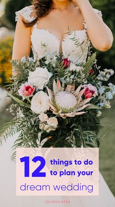Here are some great 2021 wedding planning tips from Cassey Ho at Blogilates! For beautiful outdoor wedding ideas and unique wedding dress inspiration, be sure to check this post out! Plan My Wedding, Wedding Planning Tips, Wedding Dreams, Dream Wedding, Cassey Ho, Blogilates, Religious Wedding, I Got Married, Dreaming Of You