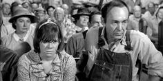 To Kill a Mockingbird (1962) Movie Synopsis | MHM Podcast Network ...
