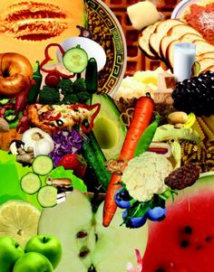I spy veggie poster - http://extension.missouri.edu/hesfn/bodywalk/classroom/stomach41-52.pdf
