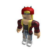 is one of the millions playing, creating and exploring the endless possibilities of Roblox. Join on Roblox and explore together! Free Avatars, Cool Avatars, The New Minecraft, Black Nike Shirt, Lego Craft, Roblox Shirt, Roblox Pictures, Bear Face, Play Roblox