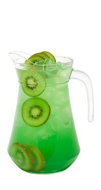 Litrový džbán vystačí zhruba na 4 sklenice;Dejte do pánve 6 lžic vanilkového cukru a nalijte 2 l vody;Míchejte a přiveďte vodu k varu;Dejte do vody 6…