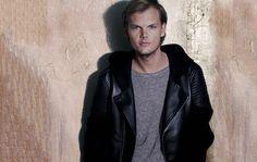 #RadioZet:   Szwedzki DJ, a zarazem jedna z największych gwiazd muzyki elektronicznej 15 lipca wystąpi na Stadionie Energa Gdańsk.