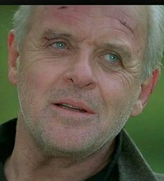 Those eyes. Beautiful Boys, Beautiful People, Sir Anthony Hopkins, You Are The Greatest, Love And Respect, I Icon, Lambs, Badass, Cool Pictures