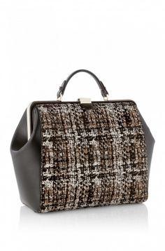 Hugo Boss, borse autunno inverno 2014 2015, #handbag #bags #bag
