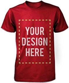 0bb8d1a5a1e03 365 Printing Design Tee Create Custom T Shirts
