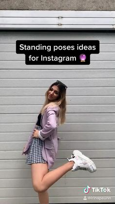 Cute Instagram Pictures, Cute Poses For Pictures, Instagram Pose, Picture Ideas For Instagram, Fun Poses, Pink Instagram, Best Photo Poses, Girl Photo Poses, Picture Poses