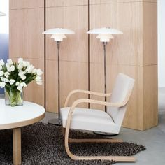 Buy Contemporary Floor Lamp UFO Shaded Modern Designer Lighting with Lowest Price and Top Service!
