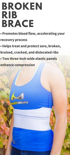 Umbilical Amp Abdominal Hernia Support Belt With Pad Wkt