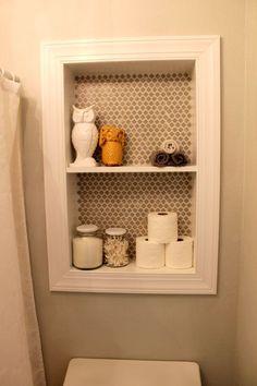 Full Size Medicine Cabinet Storage Idea In 2019 Laundry