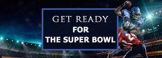http://www.streakgaming.com/forum/get-ready-super-bowl-weekend-100-match-bonus-lincoln-casino-t71807.html#post454401