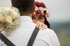 Weddings, Couple Photos, Couple Shots, Mariage, Wedding, Marriage, Couple Pics