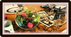 Table Amitié (Jour J)