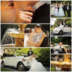 Hochzeitsreportage auf der Residenz Uhlenhorst (c) hochzeitsreportage.tv