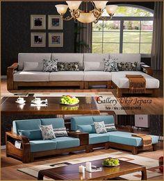 Set kursi tamu minimalis jati Kami menawarkan produk furniture terbaik kami furniture klasik modern maupun minimalis kami tawarkan untuk mengisi ruang keluarga perusahaan maupun tempat usaha anda. Info harga atau produk lainnya silahkan kunjungi web kami dan hubungi costumer service kami di : Telfon : 082221874912 WA & Line : 082221874912 Pin BBM : D72C5630 Email : galleryukir@gmail.com www.galleryukir.com Kami juga menerima pesanan sesuai dengan keinginan konsumen. #interiorrumah…