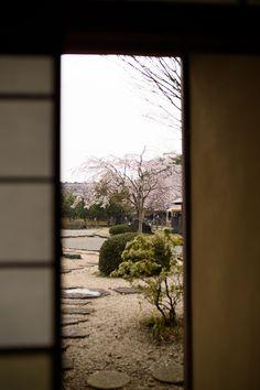 20160402 Nishio Historical Park 5 by Bong Grit