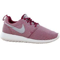 vans pas cher 39 - 1000+ ideas about Nike Roshe Run Femme on Pinterest