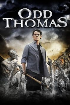 I just finished watching Odd Thomas on Netflix. It is a series of thriller novels by American writer Dean Koontz, published in Loved seeing Anton Yelchin, who I watched in a short-lived series HUFF. Movies Coming Out, All Movies, Great Movies, Horror Movies, Movies To Watch, Movies Online, Movies And Tv Shows, Movie Tv, Movies Free