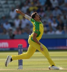 Mitchell Starc, World Cricket, Play N Go, Cricket News, Bowling, Indian Actresses, Legends, Australia, Game