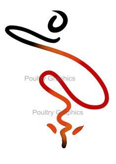 location coccidia in chicken gut, eimeria necatrix Ppt Design, Brochure Design, Powerpoint Slide Designs, Purchase Card, Simple Illustration, Banner Design, Wall Prints, Chicken, Elegant